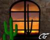 CG | Country Window 2