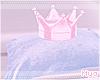 Kid Princess Crown
