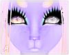 A| Romi 2T Eyes 6 F/M
