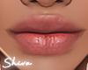$ Xandra/Hyra Lips #5