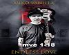 Miko Vanilla