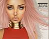 -J- Gretchen pink