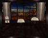 [OES] Massage Table Set
