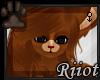 !R; Rudy Fur (A)
