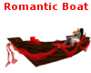 Romantic Boat