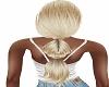 Pairobi Ash Blonde 1