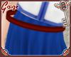 !GG! Lucy's Belt