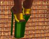 FG~ Stiletto Shoes