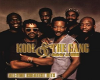 PD~Kool & The Gang Poste