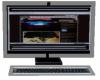 [S9] JC Desktop Computer
