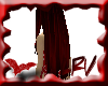 *LRV* copper red - ayu