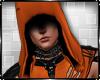Halloween Demon Hood Req