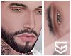 ♛ | Ian Beard/Brows