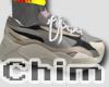 Jay Z Puma RX3 (F)