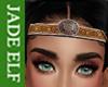[JE] Celtic Headband 4