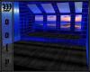 My Blue Loft