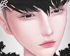 d. korean boy MH