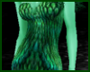 Fairy Sea Snake