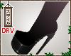 [S] Derivable Boots #1