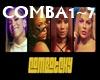 Combatchy - FUNK 2K19