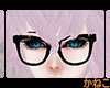 . `FAKE frames