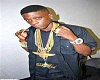 boosie bad collar t