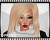 Erin !Blond! *VP20*