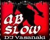 = Slow Dance Sexy e