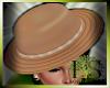 LS~Doni Hat