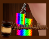 ⌡ Derivable Earrings