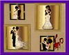 Purr N MB Wedding Pics