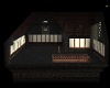 Medieval Attic in Black