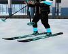 ski Male