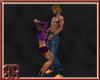 RR der Sexy Couple dance