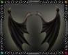 {D}Shadow Wings