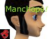 Manchops Sideburns