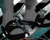 GGR Fit4 Sandals 21