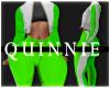 Q[MixedTrakSuitGreen{RL}