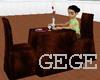 [GG] couple table