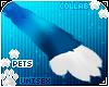 [Pets] Loru | paws v1