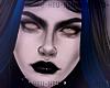 H. Death/Raven