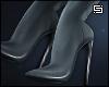 !. Galaxy Heels.
