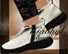 Silvanha Sneakers