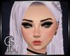 [CVT]Lady Rylie