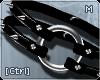 |C| O-Ring Collar M
