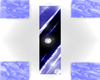 [K]SYMETRIC BLUE