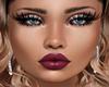 realistic skin Lux