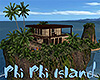 [M] Phi Phi Island