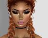 Retta Ginger
