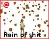 !@ Rain of